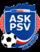 SG ASK/PSV Salzburg II