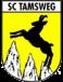 SC Tamsweg II