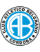 Belgrano de Córdoba II