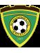 FC Khimik Kara-Balta