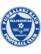 FK Zeljeznicar Sarajevo U15