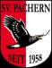 SV Pachern II