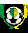 FK Marcelová