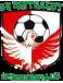 Eintracht Reichenwalde