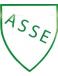 AS Saint-Étienne