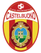 Polisportiva Castelbuono