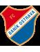 FC Banik Ostrau U21