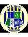 ASD Porto Viro