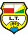 Lubań Tylmanowa