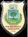 Lizzano 1996