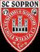 SC Sopron Jugend