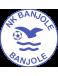 NK Banjole