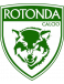 Rotonda Calcio