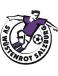 SV Salzburg Amateure