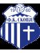 FK Skopje Jeugd