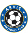 Arvis FC