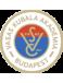 Kubala Akadémia (Vasas U17)