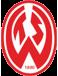 TS Woltmershausen
