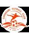 Csenger FC