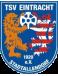 Eintracht Stadtallendorf