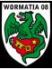 VfR Wormatia Worms II
