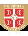 FK Srbija Mannheim