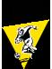 Szekszárdi UFC Jugend