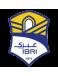 Ibri Club