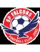 Selenge Press Football Club