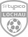 SV Lochau II