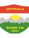Uppsala-Kurd FK
