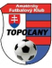 FK Topolany
