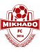 Mikhado FC