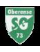 SG Oberense