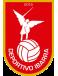 Deportivo Ibarra