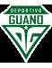 Deportivo Guano