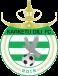 Karketu Dili FC