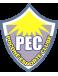 Poconé Esporte Clube (MT)