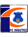FC Insutec