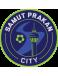 Pattaya United B