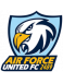 Air Force Central FC U19