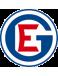 SG Eintracht Gelsenkirchen