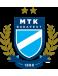MTK Budapest