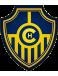 Chacaritas SC