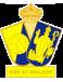 K. Sint-Niklase SK
