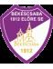 Békéscsaba 1912 Előre SE U17