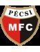 Pécsi MFC U17