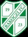 Kaposvári Rákóczi FC U17