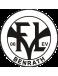 VfL Benrath