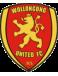 Wollongong United FC